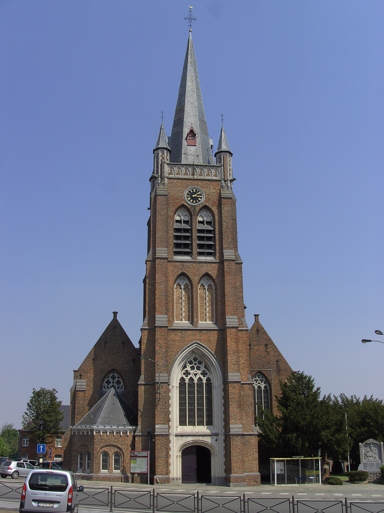 kerk avezaath single personals Search 138 kerk-avezaath, nl general contractors to find the best general contractor for your project see the top reviewed local general contractors in kerk-avezaath, nl on houzz.