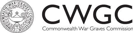 foto van Commonwealth War Graves Commission